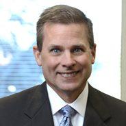 Robert A. Abel, CPA, CSEP