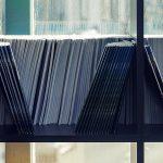 Employee Handbook Updates